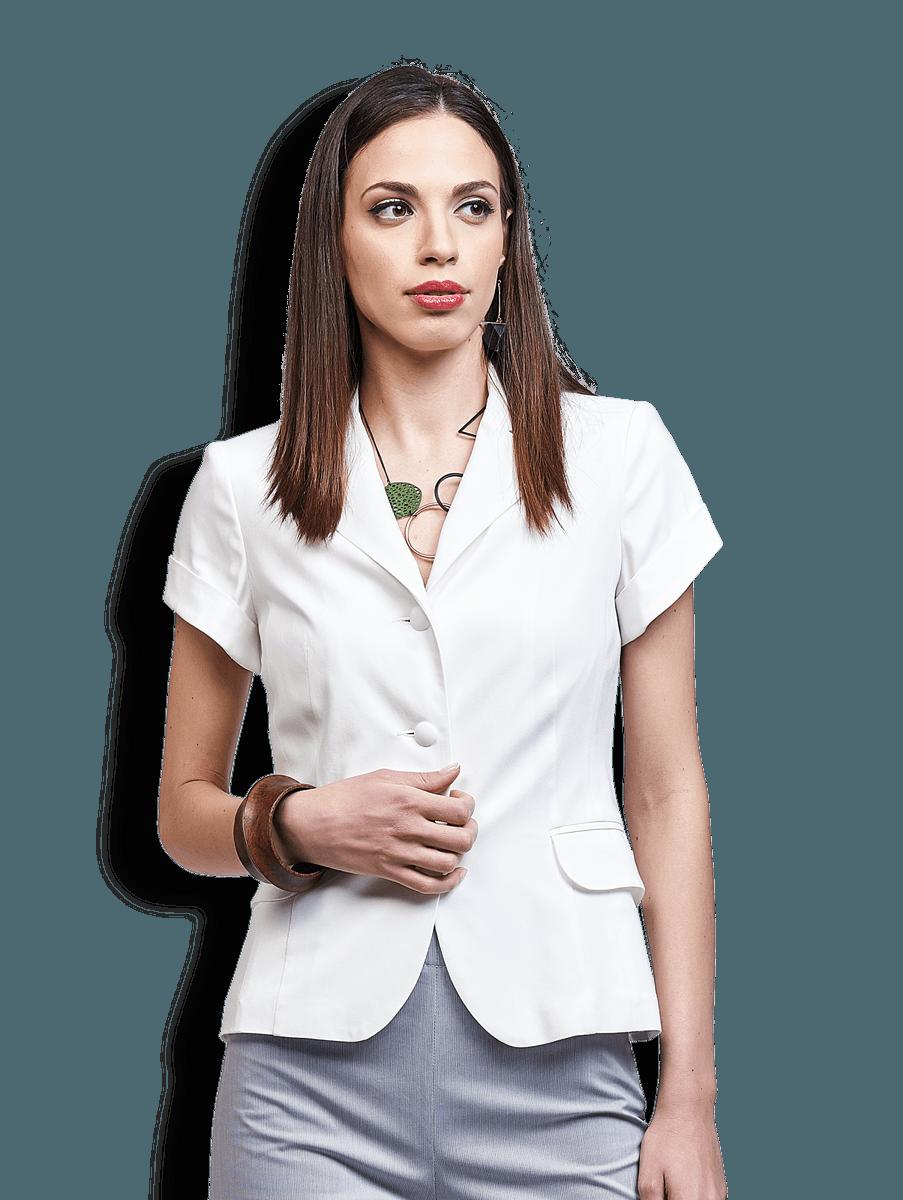 48f091451cf LuxyLu - Лятно сако и панталон - Електронен магазин за дамска мода